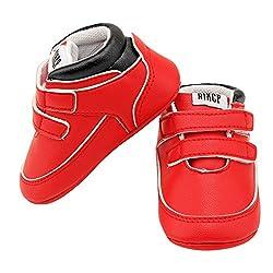 Logobeing Zapatos De Beb...