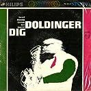 Dig Doldinger