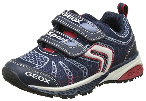 geox-boys-j-bernie-b-low-top-sneakers-blue-navy-redc0735-75-child-uk