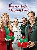 Weihnachten In Christmas Creek
