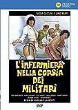 L'Infermiera Nella Corsia Dei Militari (Dvd)