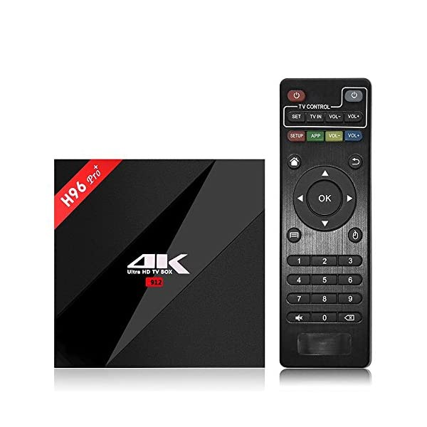 71-Android-TV-Box-penkou-H96-Pro-Plus-3-Go-32-Go-With-Amlogic-S912-Octa-Core-64-bits-CPU-Smart-TV-Box-Support-Dual-WiFi-24-G50g-Bluetooth-41-LAN-1000-m-Set-Top-Box