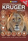 Expanded visitor's guide Kruger National Park