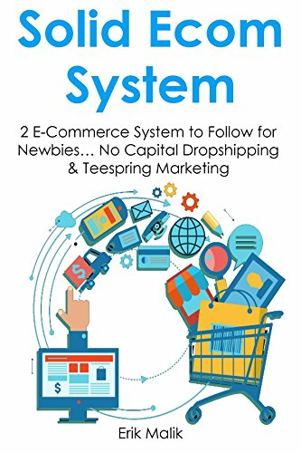 SOLID E-COMMERCE SYSTEM: 2 E-Commerce System to Follow for ...