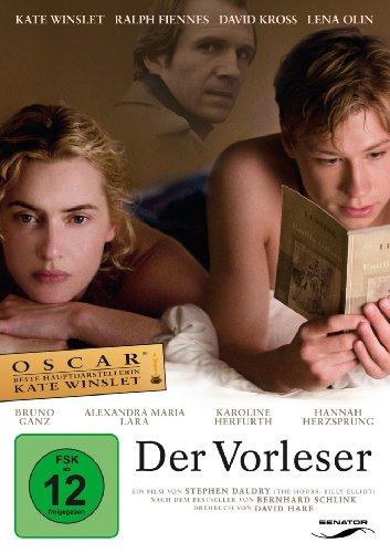 Der Vorleser