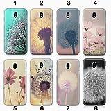 Handmade Handyschale, Handy Cover iPhone, Samsung Galaxy