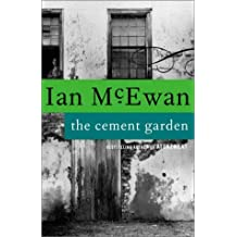 The Cement Garden by Ian McEwan (1994-01-13)