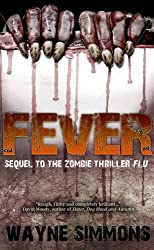 Fever (Snowbooks Zombie)