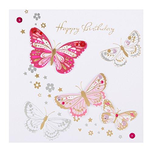 hallmark-ling-birthday-card-butterflies-and-stars-medium