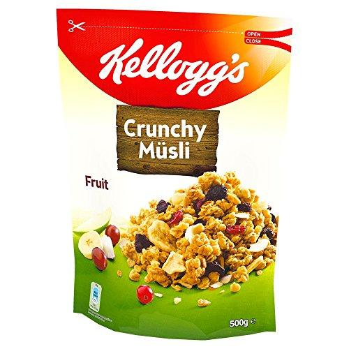 kelloggs-crunchy-musli-fruit-5er-pack-5-x-500-g