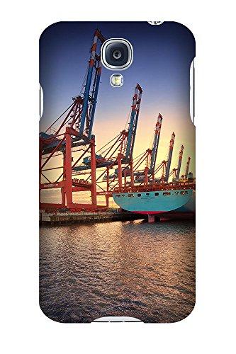 artboxone-premium-handyhulle-samsung-galaxy-s4-eleonora-maersk-ii-stadte-architektur-smartphone-case