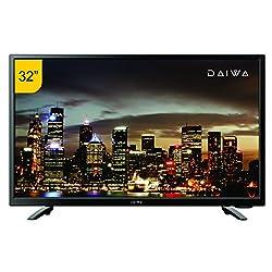 DAIWA D32E1 32 Inches HD Ready LED TV