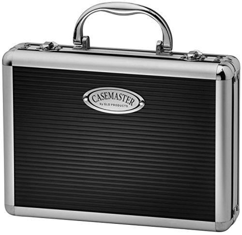 Casemaster Legion 9Dart Aluminium Storage/Travel Case