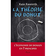 La Théorie du donut (French Edition)