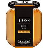 Bone Brox Knochenbrühe vom Freilandhuhn (530 ml) - Bio