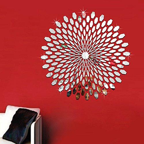 ufengker-3d-ronda-circulos-efecto-de-espejo-pegatinas-de-pared-diseno-de-moda-etiquetas-del-arte-dec