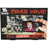 Paladone Zombie Movie Making Kit