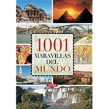Maravillas del mundo (1.001... / 1,001...)