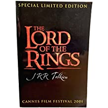 The Lord of the Rings - Special Edition