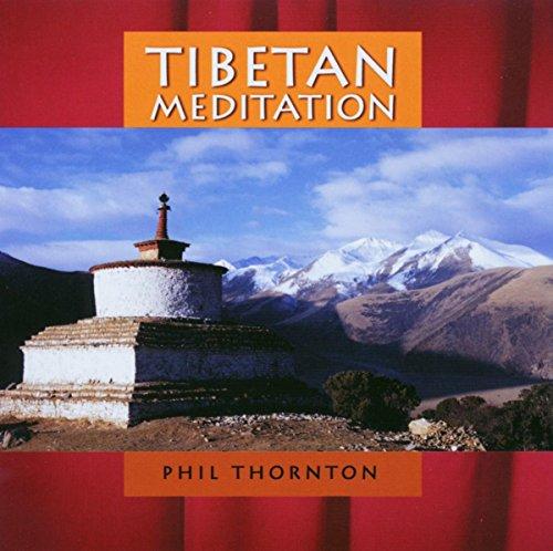 Tibetan Meditation [Import anglais]