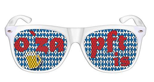 cooleartikel Spaßbrille Partybrille