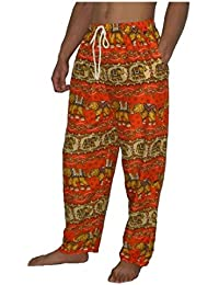 UP.ON Unisex Mens / Womens Casual Lounging Pants From Thailand