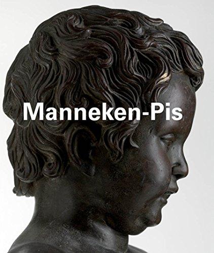 Manneken-Pis: Collection ' Lieux de mémoire '
