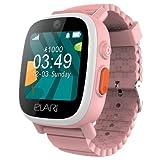 Elari FixiTime 3 Smartwatch reloj para