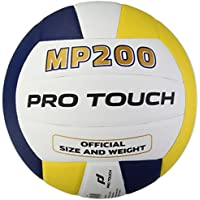 Pro Touch Volleyball MP 200""