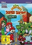 Die Super Mario Bros. kostenlos online stream