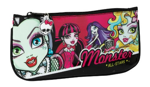 Monster High – Portatodo Plano (SAFTA 811343028)