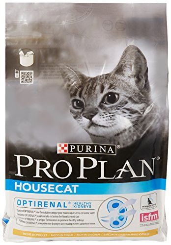 purina-pro-plan-cat-food-housecat-with-optirenal-rich-in-chicken-3kg