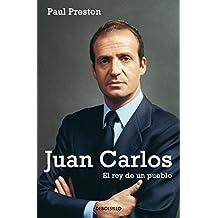 564: Juan Carlos (Bestseller)