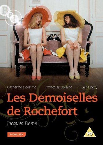 les-demoiselles-de-rochefort-1967-dvd-uk-import