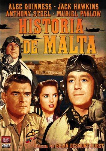 historia-de-malta-dvd