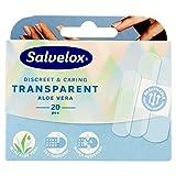 SALVELOX - SALVELOX APOS PLAST TR