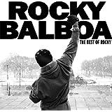 Rocky Balboa: The Best Of Rocky