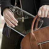 Portable Reusable Slim A5 Size Notebook ...