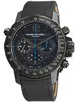 ▷ comprar relojes raymond weil online