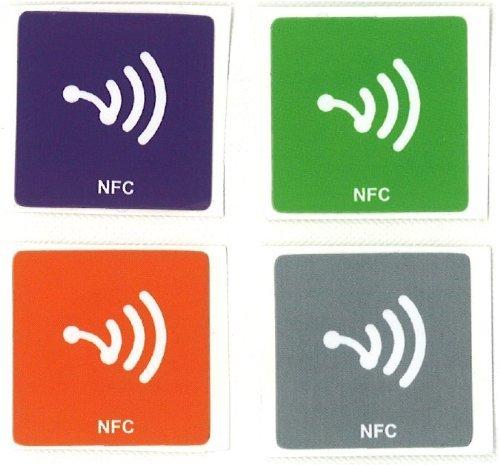 4x-nfc-tags-ntag203-de20-als-4xaufkleber-kompatibel-mit-allen-gngigen-nfc-fhigen-smartphones-besonde
