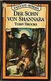 Der Sohn von Shannara -