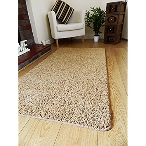 Small Rugs for Bedrooms: Amazon.co.uk