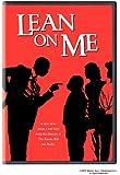 Lean on Me [DVD] [Region 1] [US Import] [NTSC]