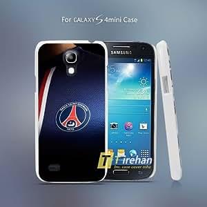 Coque Samsung Galaxy S4 mini PSG Paris Saint Germain