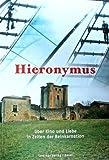 HIERONYMUS: Über Kino und Liebe in Zeiten der Reinkarnation