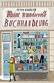 Petra Hartlieb lebt gemeinsam mit ihrer Familie in und über einer Buchhandlung. Ihrer eigenen. Aus einer Schnapsidee heraus bemühte sie sich im Urlaub gemeinsam mit ihrem Mann um eine gerade geschlossene Traditionsbuchhandlung in Wien. Von einem auf ...