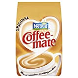 NESTLÉ COFFEE-MATE Coffee Enhancer, 2.5 kg
