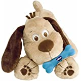Chicco My First Puppy Toy
