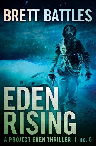 eden-rising-volume-5-a-project-eden-thriller