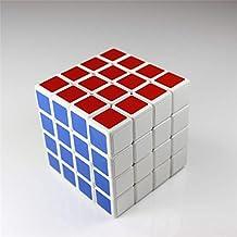 Oostifun - Cubo de rubik Shengshou, 4 x 4 x 4